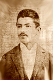 carrillo1895.jpg